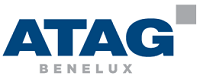 ATAG Benelux Logo